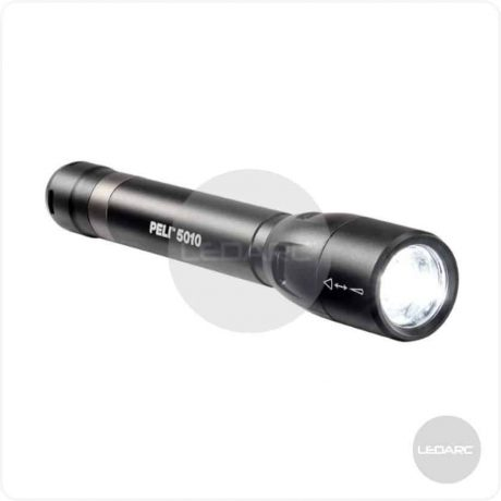 5010 Professional Industrial Peli LED Heavy Duty Torch