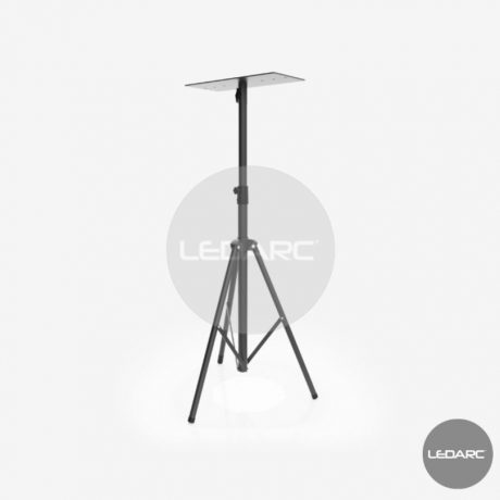 TRIPOD-360-trépied-en-aluminium-telescopique-reglable(1)