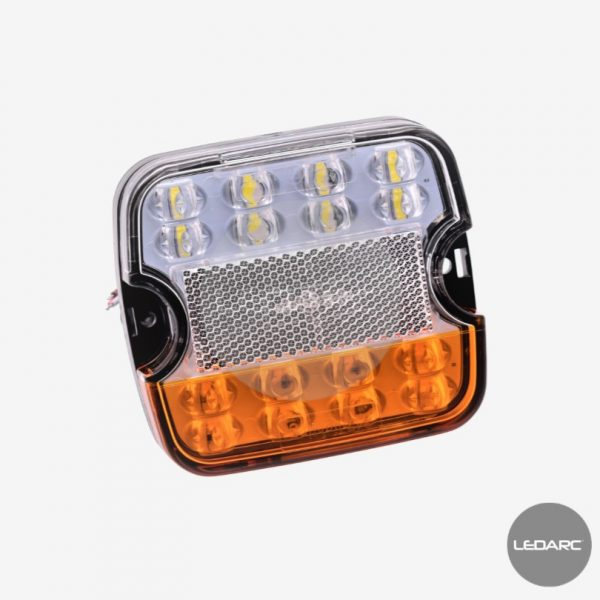 7094-series-front-position-indicator-square-LED-lamp-from-LEDARC(1)