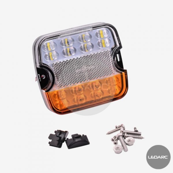 7094-series-front-position-indicator-square-LED-lamp-from-LEDARC(2)