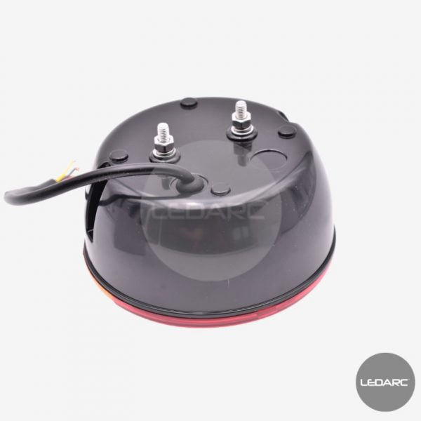 9007-series-indicator-stop-tail-round-LED-lamp-with-bowl-from-LEDARC(4)
