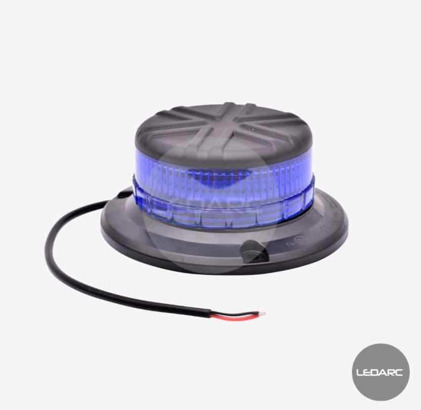 VLP45-Gyrophare-LED-bleu-fixation-3-points-12-24volts-de-LEDARC