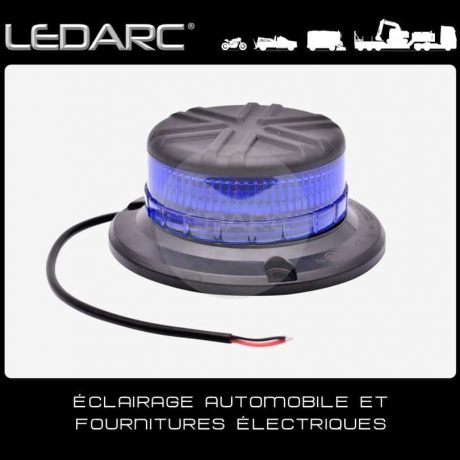 Gyrophare-LED-Bleu-VLP45-fixation-3-points-12-24-volts-de-LEDARC(10)