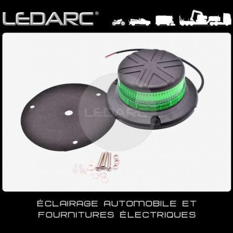 Gyrophare-LED-Vert-VLP45-fixation-3-points-12-24-volts-de-LEDARC(10)
