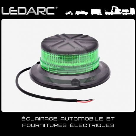 Gyrophare-LED-Vert-VLP45-fixation-3-points-12-24-volts-de-LEDARC(20)
