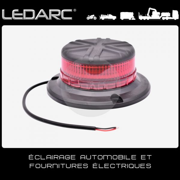 Gyrophare-LED-Rouge-VLP45-fixation-3-points-12-24-volts-de-LEDARC(20)
