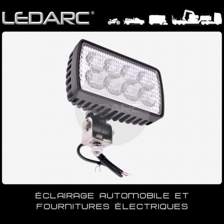 Phare-de-Travail-LED-Rectangle-5716-Montage-Vertical-ou-Horizontal-de-LEDARC(10)
