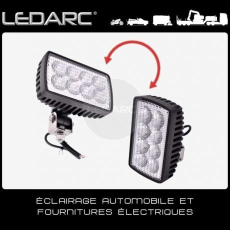 Phare-de-Travail-LED-Rectangle-5716-Montage-Vertical-ou-Horizontal-de-LEDARC(20)