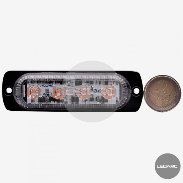 Feu-de-pénétration-ou-balisage-7071-Extra-Fin-LEDs-Orange-12-24volts-LEDARC(4)