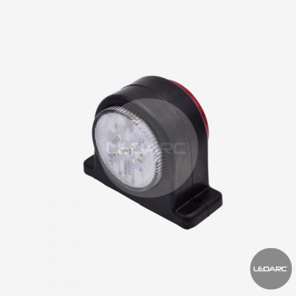 9711-Rubber-Side-Red-and-White-LED-Marker-Lamp-from-LEDARC(1)