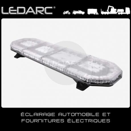 Rampe-Lumineuse-LED-Orange-Apollo-38-Fixation-permanent-ECE-R65-de-LEDARC(10)