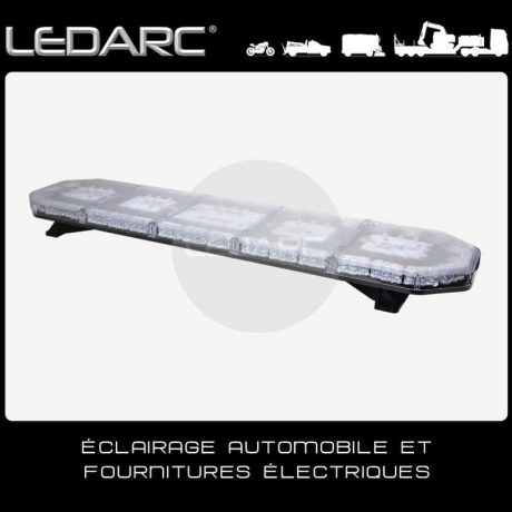 Rampe-Lumineuse-LED-Orange-Apollo-47-Fixation-permanent-ECE-R65-de-LEDARC(10)