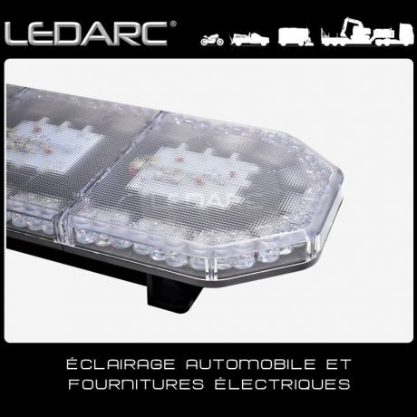 Rampe-Lumineuse-LED-Orange-Apollo-47-Fixation-permanent-ECE-R65-de-LEDARC(20)