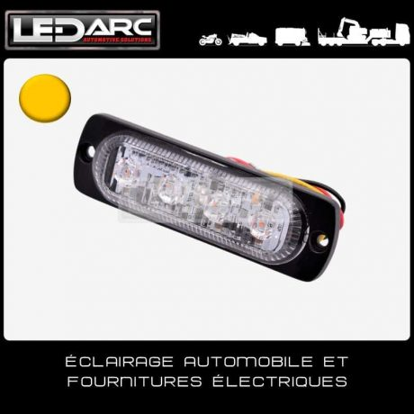 Feu-de-Pénétration-LED-7071-Extra-Fin-LED-Orange-Balisage-12-24-volts-de-LEDARC(10)
