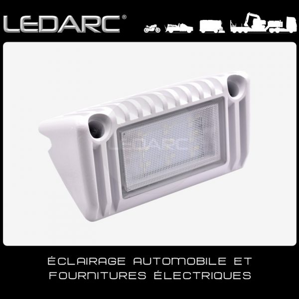 Eclairage-de-Zone-LED-SL1W-Projecteur-LED-Scenelight-825-Lumens-de-LEDARC(10)