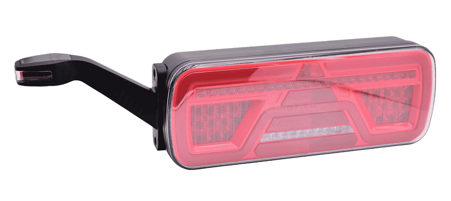 7021 Multifonction LED Trailer Lamp from LEDARC LT