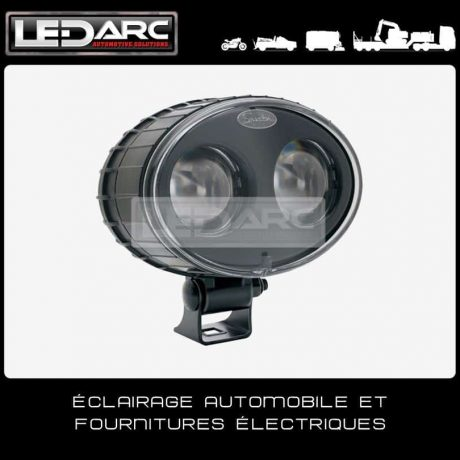 770-Blue-Spot-12-110V-LED-Blu-Warning-Lamp-Blu-Spot-Linde-0009740834-TVH-140TA2243-from-LEDARC(10)