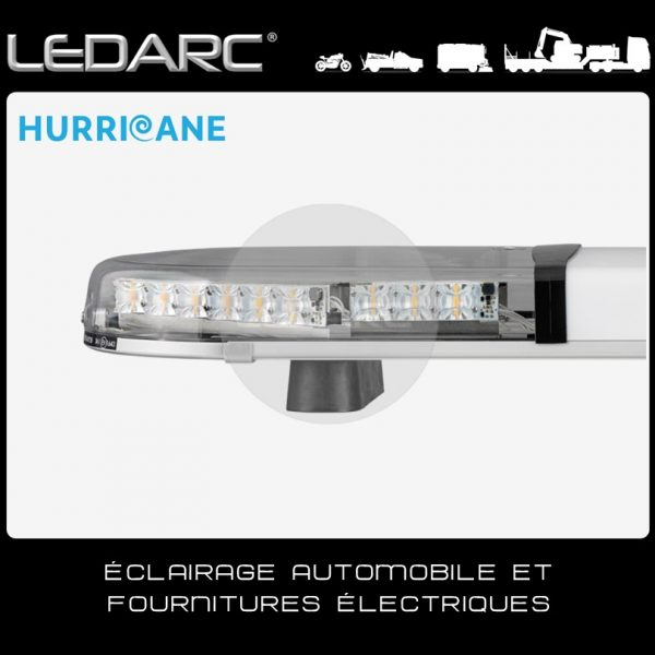 Rampe-Lumineuse-LED-Bleu-Hurricane-HUR122063ABC-1220mm-30-LEDs-Bleu-12-LEDs-Orange-de-LEDARC(20)