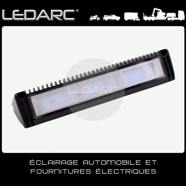 Eclairage-de-Zone-LED-SL3B-Projecteur-LED-Scenelight-2175-Lumens-de-LEDARC(10)