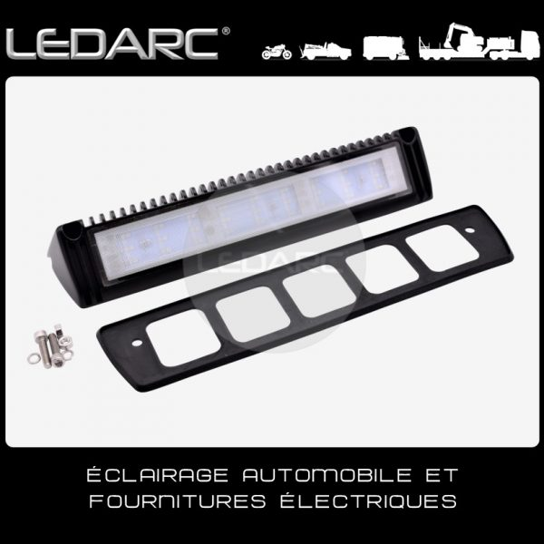 Eclairage-de-Zone-LED-SL3B-Projecteur-LED-Scenelight-2175-Lumens-de-LEDARC(20)