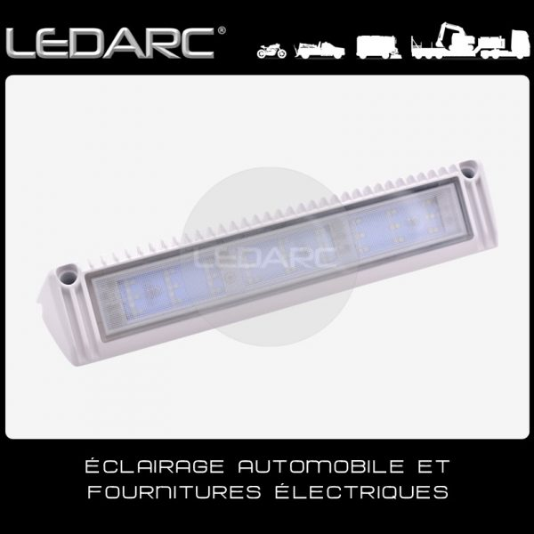 Eclairage-de-Zone-LED-SL3W-Projecteur-LED-Scenelight-2175-Lumens-de-LEDARC(10)