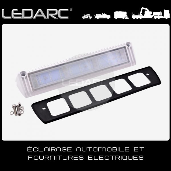 Eclairage-de-Zone-LED-SL3W-Projecteur-LED-Scenelight-2175-Lumens-de-LEDARC(20)