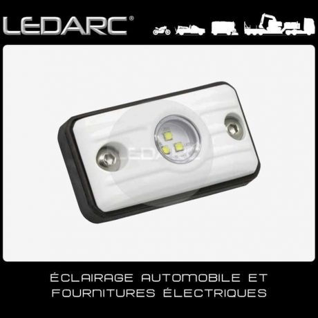 Phare-de-Travail-LED-CV404-Rectangle-675-Lumens-10-30V-de-LEDARC(10)