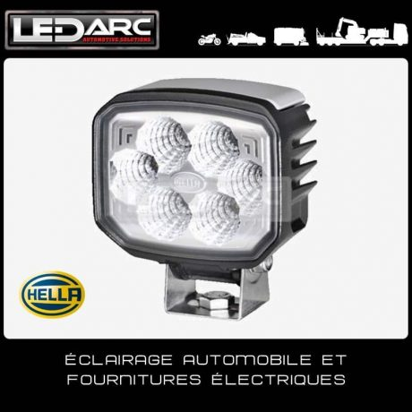 Phare-de-Travail-Carré-Hella-Power-Beam-6-LED-1300lm-large-de-LEDARC(10)