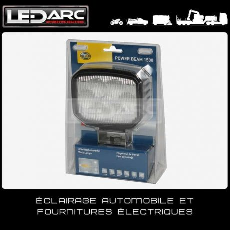 Phare-de-Travail-Carré-Hella-Power-Beam-6-LED-1300lm-large-de-LEDARC(20)