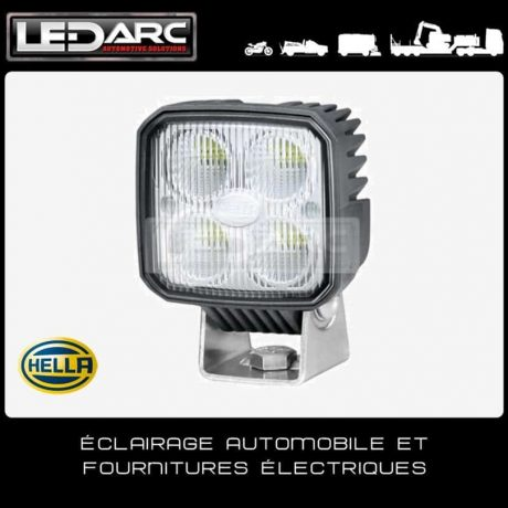 Phare-de-Travail-Carre-Hella-Q90C-4-LED-1200lm-large-de-LEDARC(10)
