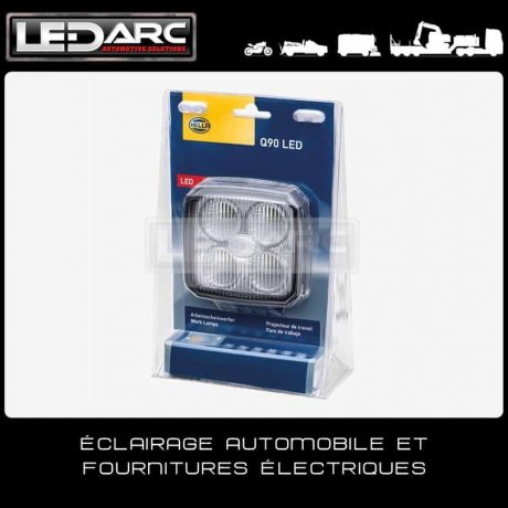 Phare-de-Travail-Carre-Hella-Q90C-4-LED-1200lm-large-de-LEDARC(20)