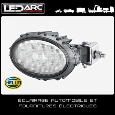 Phare-de-Travail-Oval-Hella-OVAL100-8-LED-1700lm-large-de-LEDARC(10)