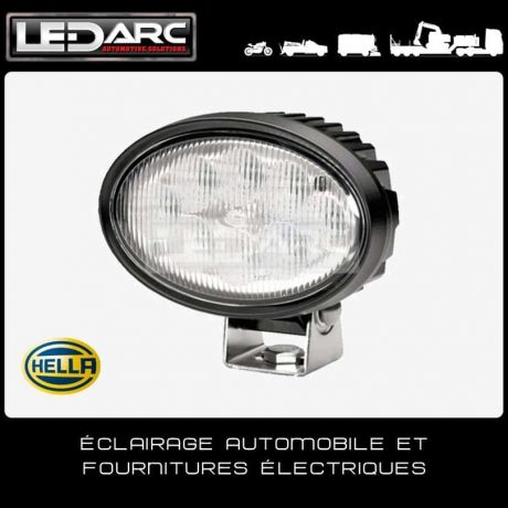 Phare-de-Travail-Oval-Hella-OVAL100-8-LED-1700lm-large-de-LEDARC(100)