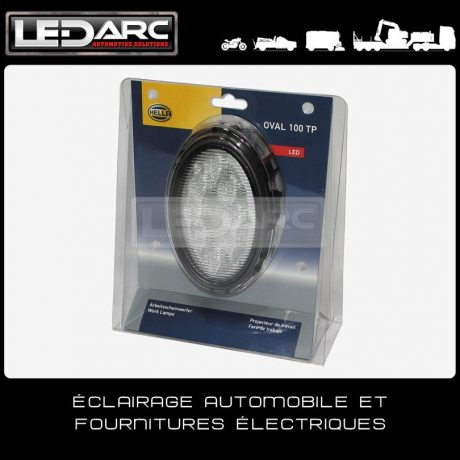 Phare-de-Travail-Oval-Hella-OVAL100-8-LED-1700lm-large-de-LEDARC(20)