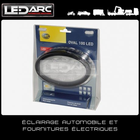 Phare-de-Travail-Oval-Hella-OVAL100-8-LED-1700lm-large-de-LEDARC(200)