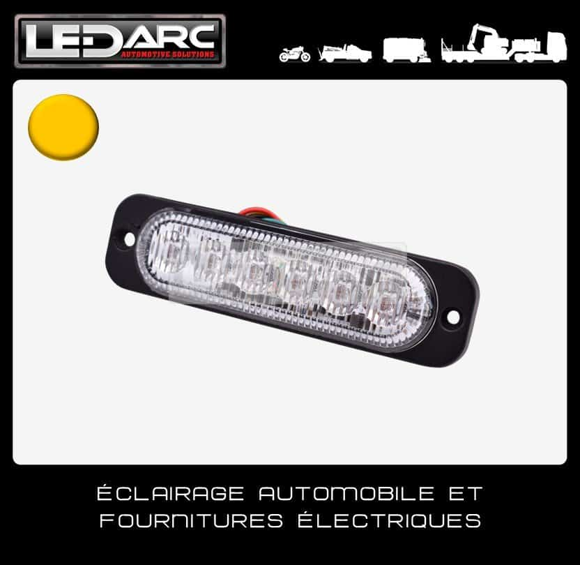 Feu-de-Pénétration-LED-7084A-Extra-Fin-LED-Orange-Balisage-12-24-volts-de-LEDARC(10)