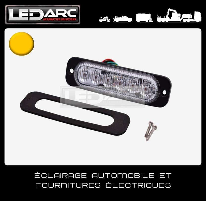 Feu-de-Pénétration-LED-7084A-Extra-Fin-LED-Orange-Balisage-12-24-volts-de-LEDARC(20)