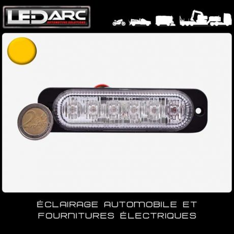 Feu-de-Pénétration-LED-7084A-Extra-Fin-LED-Orange-Balisage-12-24-volts-de-LEDARC(40)