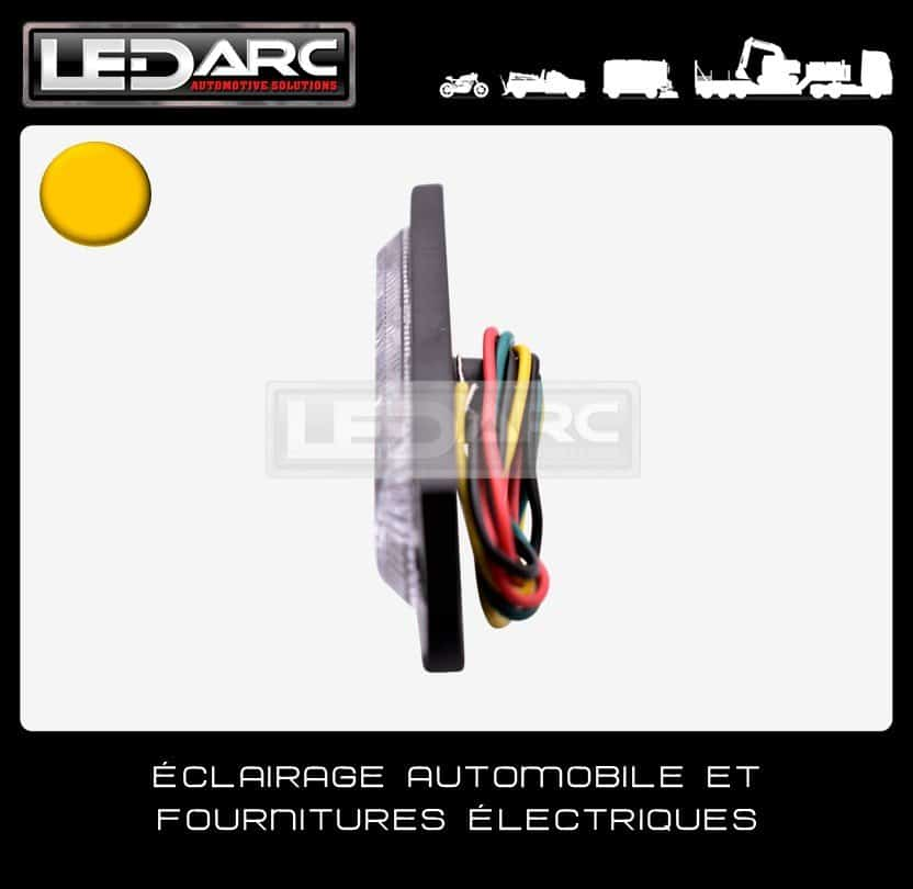Feu-de-Pénétration-LED-7084A-Extra-Fin-LED-Orange-Balisage-12-24-volts-de-LEDARC(50)