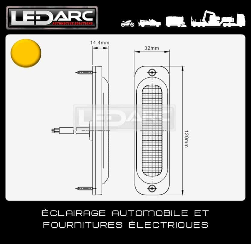 Feu-de-Pénétration-LED-7084A-Extra-Fin-LED-Orange-Balisage-12-24-volts-de-LEDARC(60)