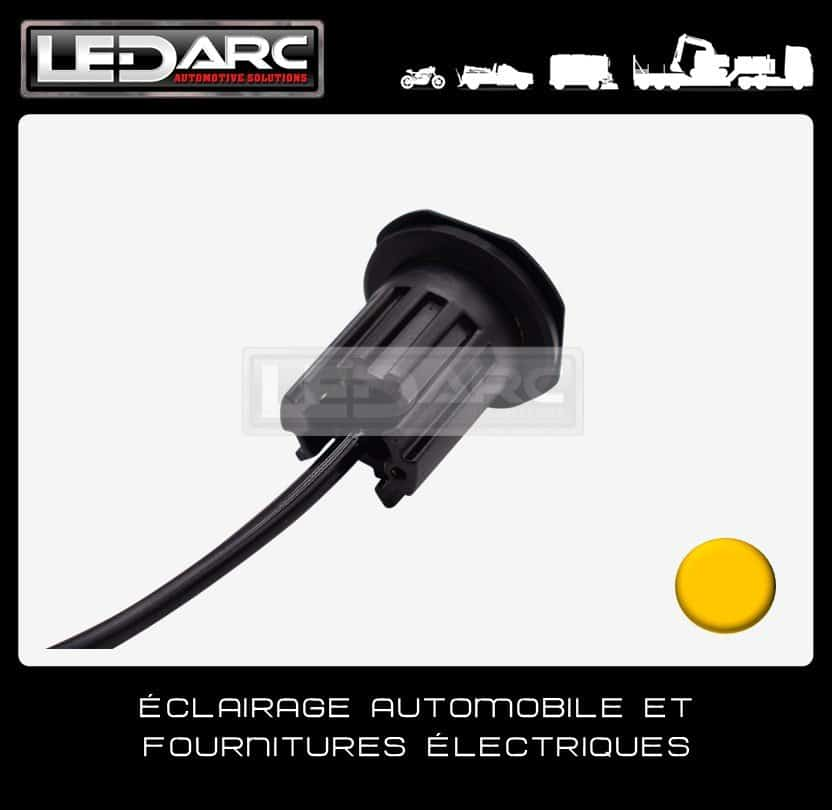 Feu-de-Pénétration-LED-Orange-Blast-Rond-4-LED-Feu-de-Balisage-LED-12-24volts-Button-Blast-de-LEDARC(30)