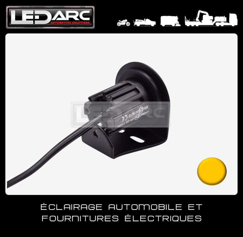 Feu-de-Pénétration-LED-Orange-Blast-Rond-4-LED-Feu-de-Balisage-LED-12-24volts-Button-Blast-de-LEDARC(40)