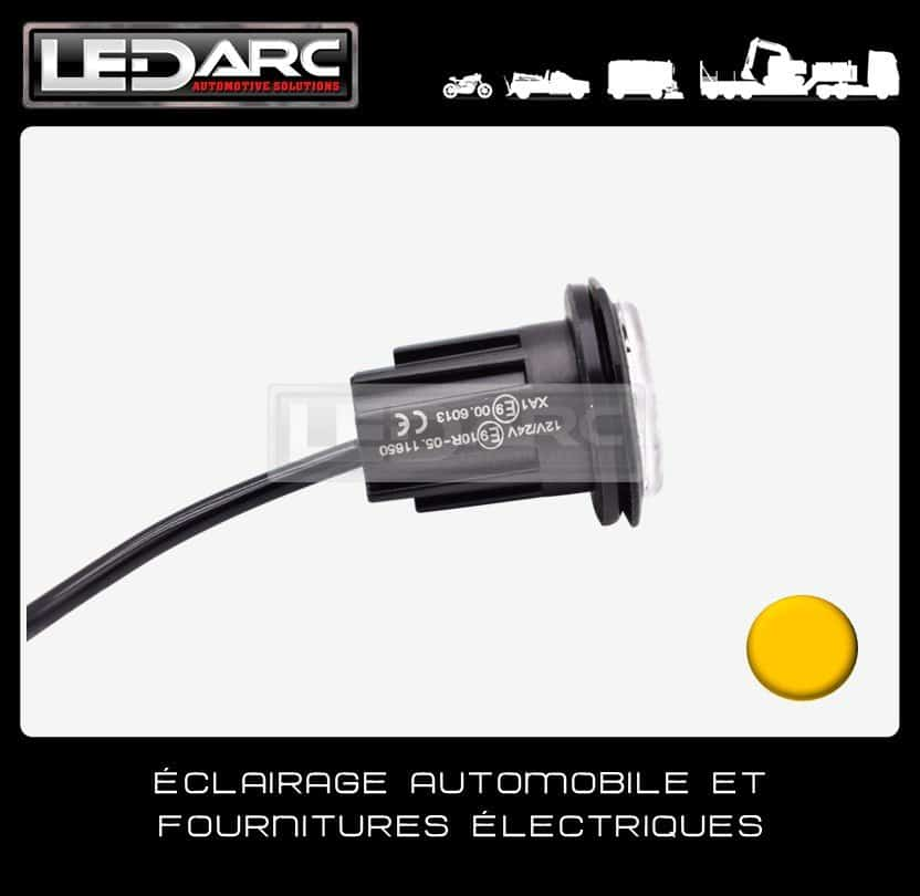 Feu-de-Pénétration-LED-Orange-Blast-Rond-4-LED-Feu-de-Balisage-LED-12-24volts-Button-Blast-de-LEDARC(50)