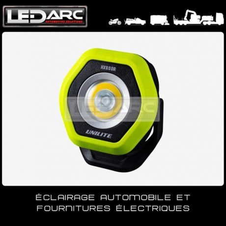 Projecteur-LED-Rechargeable-HX800R-Unilite-Lampe-de-Travail-Chantier-LED-8000-Lumens-de-LEDARC(10)