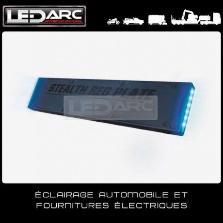 Feu-de-Pénétration-LED-Stealth-Reg-Plate-MS6-Bleu-Axixtech-plaque-d-immatriculation-LED-intersection-flexible-12V-24V-de-LEDARC(10)