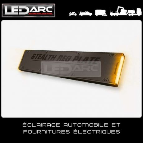 Feu-de-Pénétration-LED-Stealth-Reg-Plate-MS6-Orange-Axixtech-plaque-d-immatriculation-LED-intersection-flexible-12V-24V-de-LEDARC(10)