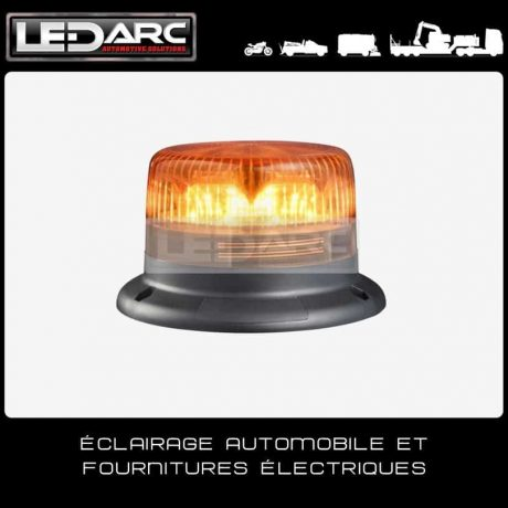 Gyrophare-LED-Evolux-Sirena-RB-75109-Mode-rotatif-12V-24V-3point-ISO-Hampe-R65-R10-de-LEDARC(10)