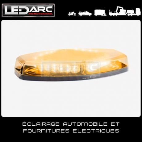 Mini-Rampe-Lumineuse-LED-orange-DiamondBack-Axixtech-ECE-R65-Extra-Plat-fixation-2-points-de-LEDARC(10)