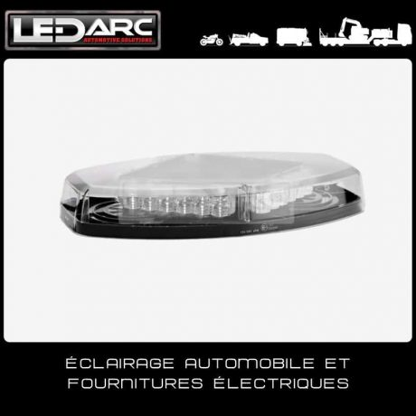 Mini-Rampe-Lumineuse-LED-orange-DiamondBack-Axixtech-ECE-R65-Extra-Plat-fixation-2-points-de-LEDARC(20)
