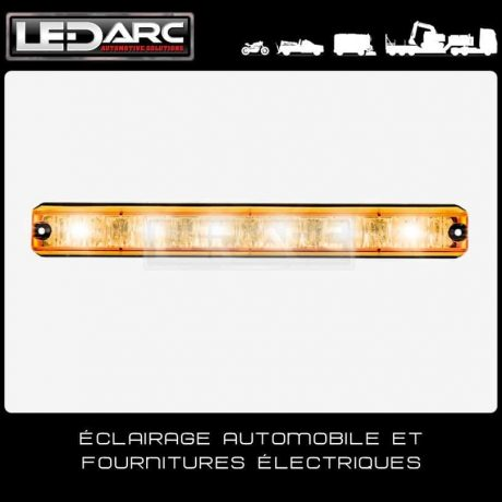 Feu-de-Pénétration-LED-Orange-ES6-Extra-Fin-6-LEDs-Orange-Balisage-12volts-24volts-LED-Warning-Lamp-Axixtech-Juluen-Cell2-de-LEDARC(10)